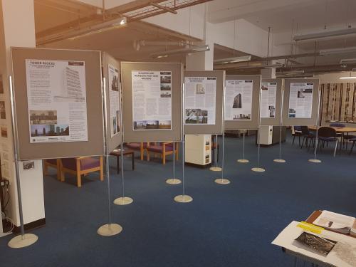 edinburgh-art-school-june-2018-Greenock-2