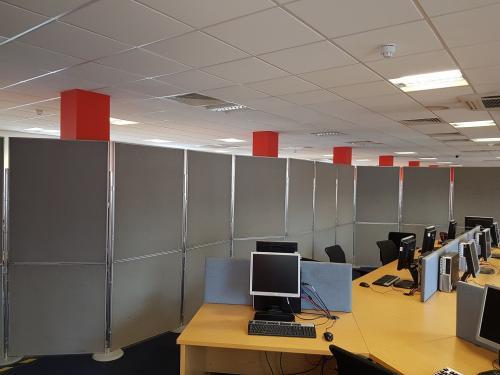 room-dividers-set-up-2-HO11