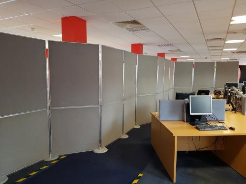 room-dividers-set-up-HO11